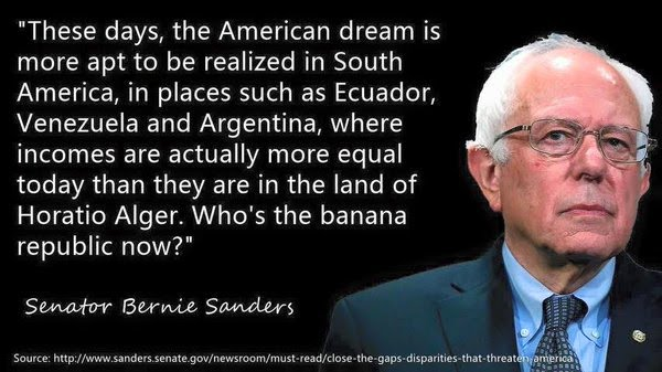 bernie-sanders-feels-the-love-for-failed-venezuela.jpg